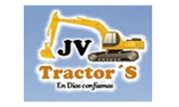 Jv Tractor's