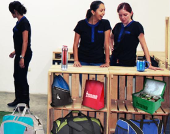 Publicidad y anuncios en Ciudad de Guatemala