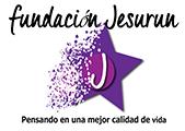 Fundación Jesurun