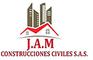 J.A. MCONTRUCCIONES S.A.S