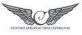 CENTRO AERONAUTICO CEFIRO S.A.S.