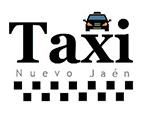 Taxi Nuevo Jaén