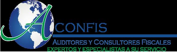 Contadores y Auditores Aconfis SAS