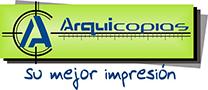 Arqui Copias S.A.