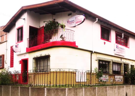 Venta de viviendas en Medellín