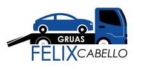 Grúas Felix Cabello