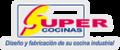SUPER COCINAS DE GUATEMALA