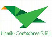 Hamilu Contadores SCRL