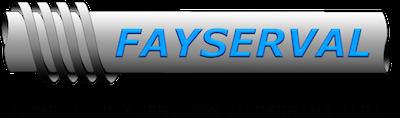 Fabricación y Servicios Valderrama