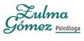 Zulma Gómez Salgado
