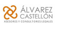 Alvarez Castellón & Asociados Sas