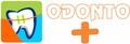 Fundación Odontomas