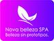 NOVA BELLEZA SPA