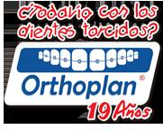 Orthoplan