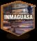 Inmaguasa