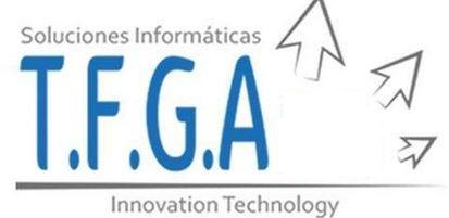 SOLUCIONES INFORMATICAS T.F.G.A. INNOVATION TECHNOLOGY