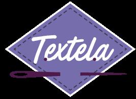 TEXTELA