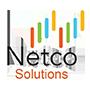 Netco Solutions