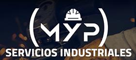 MyP Servicios Industriales