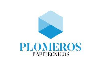 PLOMEROS RAPITECNICOS