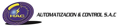 HAC Automatización y Control