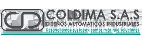 Diseños Automáticos Industriales S.A.S.