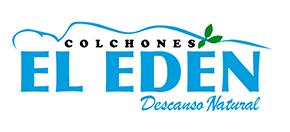 Colchones El Edén