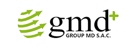 Group MD