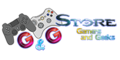 GyG Store Gamer and Geeks