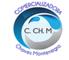 Comercializadora Chaves