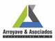 ARROYAVE Y ASOCIADOS CONSULTORES S.A.S.