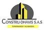 Constru-Dhavis S.A.S.
