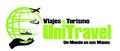 Viajes y turismo Unitravel