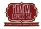 Mandal Express Spa