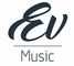 EVmusic