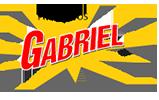 DETERGENTES GABRIEL