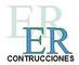 ER Construcciones y Mantenimiento