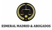 Esmeral Madrid & Abogados