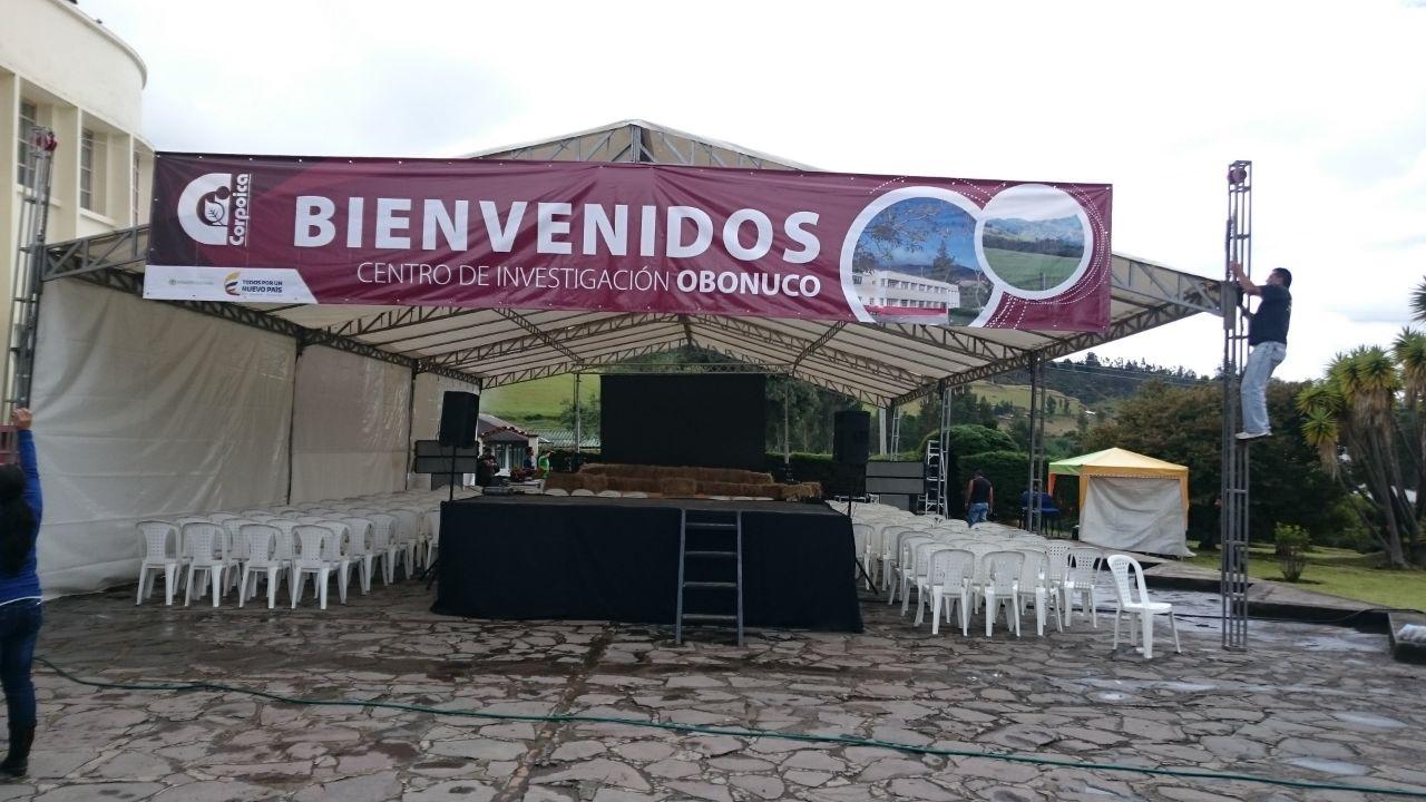 Agencias de publicidad y comunicación en Barranquilla