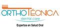 Orthotécnica Dental Care