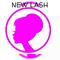 New lash