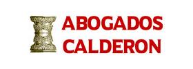 ABOGADOS CALDERON