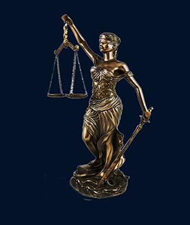 Asesoría y Consultoría Jurídica