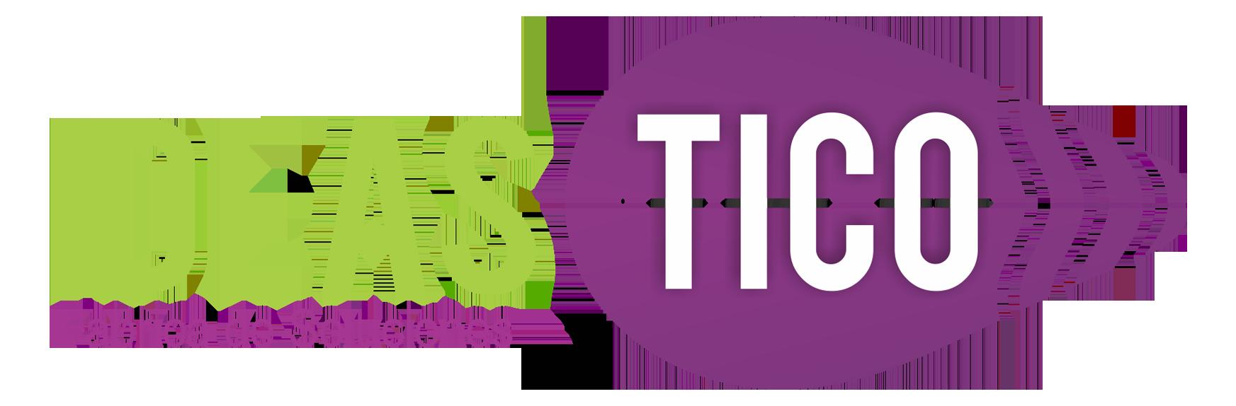 Ideas-Tico Sas
