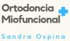 Ortodoncia Miofuncional Sandra Opsina