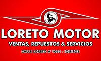 Loreto Motor
