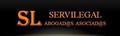 Servilegal Abogados Asociados