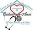 Asociación de enfermería domiciliaria Cuidado Con Amor