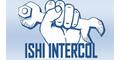 Ishi Intercol