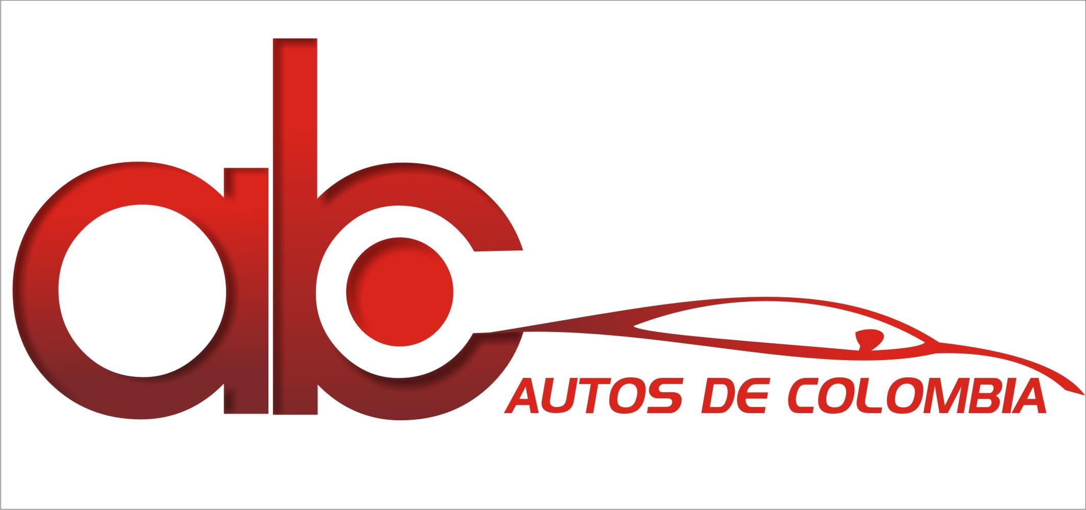 ABC Autos de Colombia